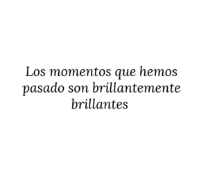 blanco, frases, and letras image