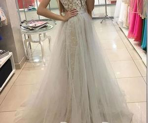 prom dresses and long prom dress image
