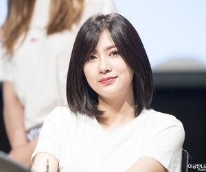 hayoung, apink‬, and 에이핑크 image