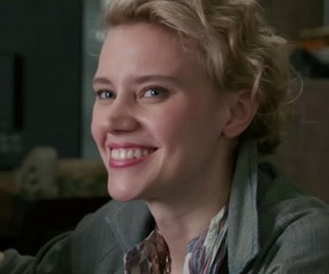 Ghostbusters, saturday night live, and kate mckinnon image