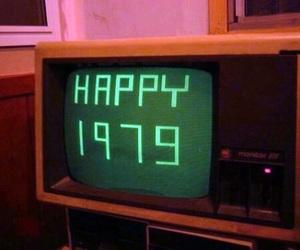 grunge, happy, and tv image