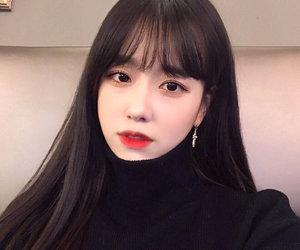 Korean girls pics