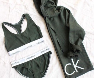 Calvin Klein, fashion, and CK image