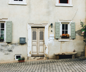 architecture, europe, and nikon d7100 image