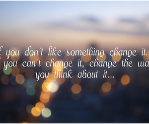 changes, quote, and text image