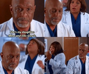 friendship, lol, and grey's anatomy image