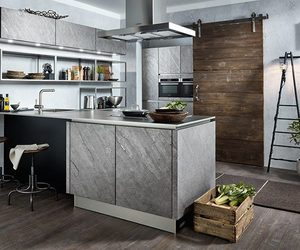 modern kitchen ahmedabad, luxury kitchens ahmedabad, and german kitchen ahmedabad image