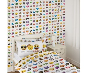 wall papers and childrens wall paper image