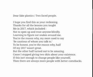 message, people, and tumblr image