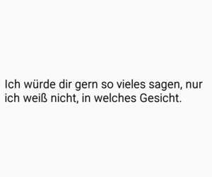 deutsch, german, and quotation image