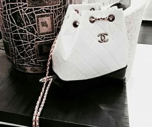 bag, colcci, and fashion image