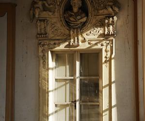 2008, italia, and italy image