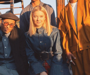 classic, singer, and astrid s image