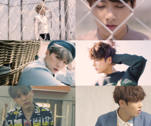 couple, jungkook, and otp image