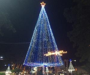 cristmas image
