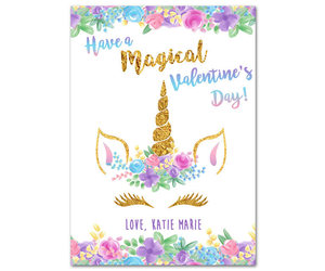 etsy, valentines day card, and valentines card image