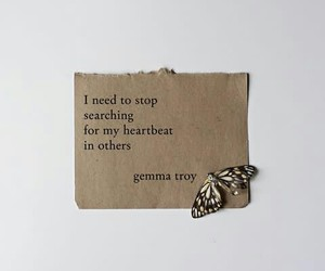 gentle, love, and mental health image