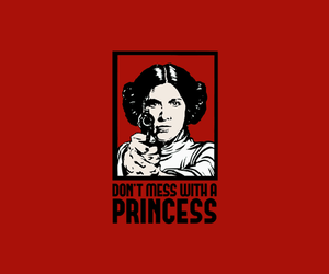 header, headers, and Princess Leia image