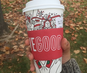 aesthetic, cute, and psl image