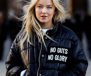 singer, style, and astrid s image