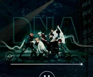 DNA, 😍, and good image