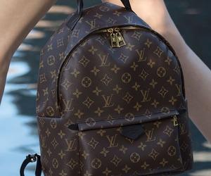 Louis Vuitton image