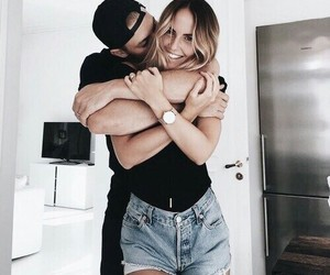 love relationships, couple relationship, and couples goals image