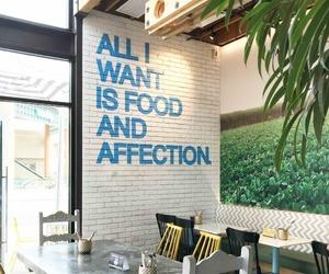 arizona, food, and quote image