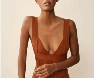 body, clothing, and fashion image