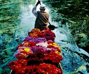Image by •~**Shahzadi**~•