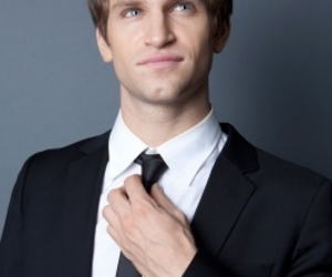 keegan allen, pretty little liars, and actor image
