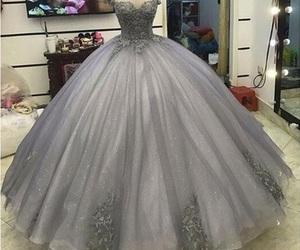 lace dresses image