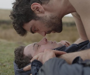 gay, lgbt, and gods own country image