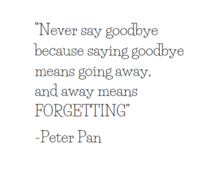 inspirational, quotes, and peterpan image