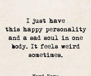 frases, happy, and soul image