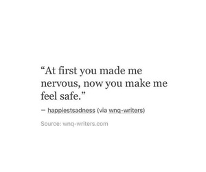 breakups, him, and love quotes image