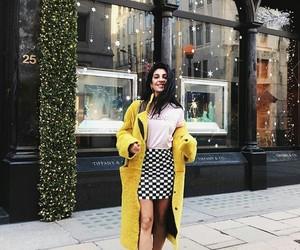 blogger, dutch, and fashion image