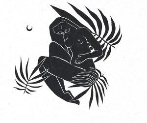 hanako mimiko image