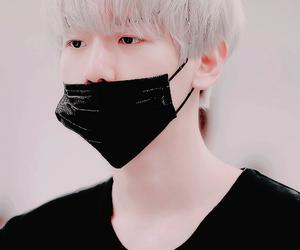 baekhyun, byun baekhyun, and exo edits image
