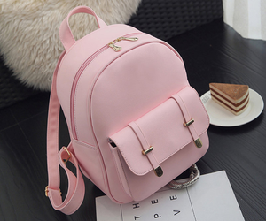 article, bag, and case image