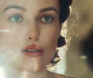 atonement, keira knightley, and keira image