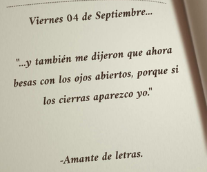 ​amor and frases image