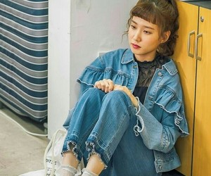 age of youth season 2 image