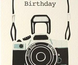 foto, happy birthday, and fotografos image