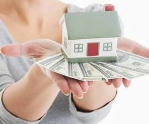 sell my house fast, sell my house, and we buy houses fast image