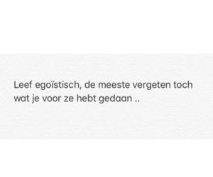 belgie, dutch, and nederlands image