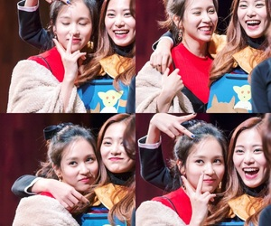 otp, twice, and tzuyu image