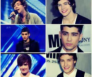 one direction and orgulho direction image