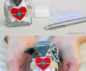 diy gifts for men and valentine gifts for men image