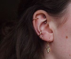 earparty image